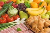 makkelijk gezond eten