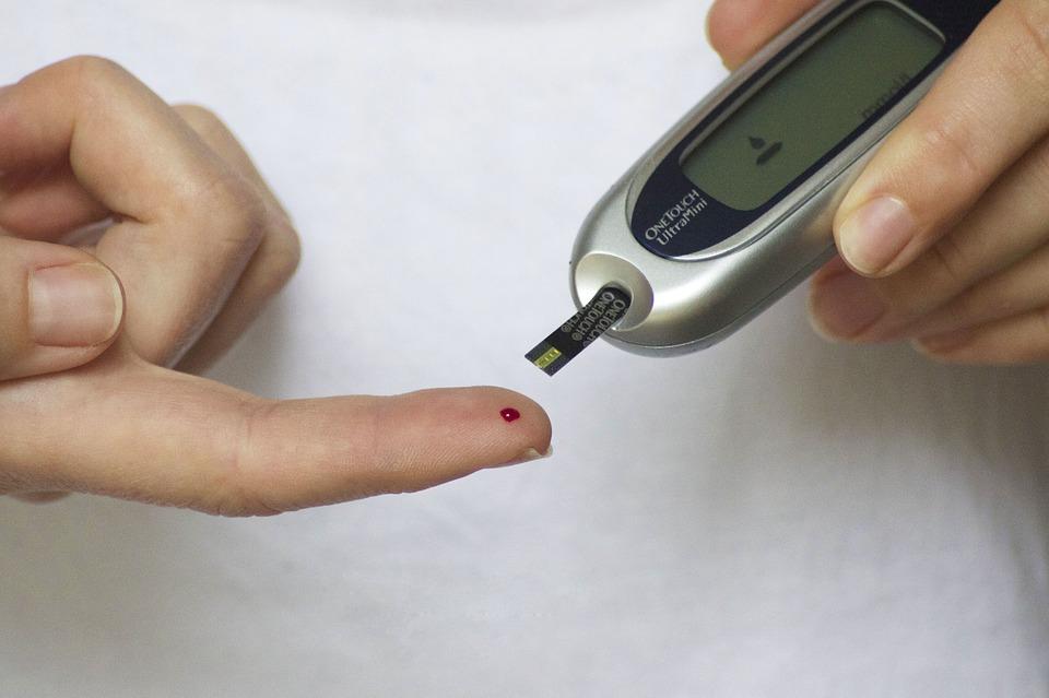 Grootschalig onderzoek naar nierziekten als gevolg van diabetes