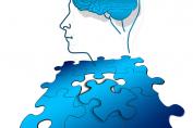 Gezonde hersenen dankzij geheugentraining