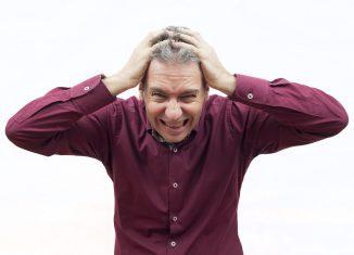 Symptomen en oorzaken van werkstress