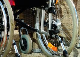 Invalidefiets